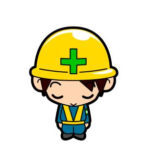 construction-T.png